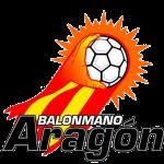 bmaragon