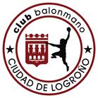 escudo-CB-Ciudad-de-logroño