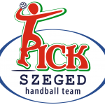 pick-szeged